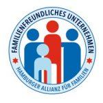 Stellenmarkt Baufirma Ditting Hamburg Familie